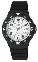 Наручные часы Q&Q VR18 J003