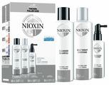 Набор Nioxin System 1