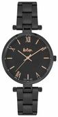 Наручные часы Lee Cooper LC06807.650