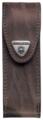 Чехол для ножа VICTORINOX 4.0548