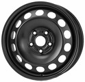 Колесный диск Magnetto Wheels 16005