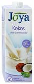 Кокосовый напиток Joya Kokos 1 л
