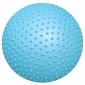 Фитбол ATEMI AGB-02-65, 65 см
