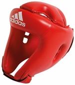 Защита головы adidas ADIBH01