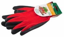 Перчатки Park хозяйственные для садовых работ EL-C3032