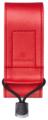 Чехол для ножа VICTORINOX 4.0480
