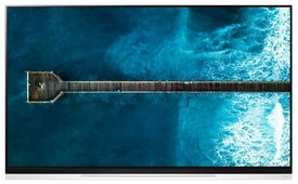 Телевизор OLED LG OLED55E9P