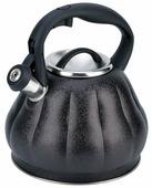 Bohmann Чайник BH-9902 3 л