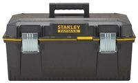Ящик STANLEY FatMax 1-93-935 71 х 29.5 x 32 см