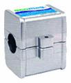 Умягчитель Ecomag 400P