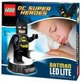 Ночник LEGO Batman (LGL-TOB12BE)