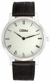 Наручные часы Слава 0081928/300-2025
