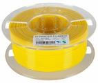 PLA пруток Yousu 1.75мм желтый