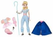 Игровой набор Mattel Toy Story 4 Пастушка Бо Пип GDR18