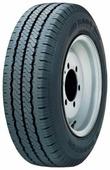 Автомобильная шина Hankook Tire Radial RA08