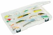 Коробка для приманок для рыбалки PLANO 3770-00 35.5х23.2х5см