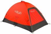 Палатка Rab Latok Mountain 2