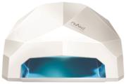Лампа LED-UV Runail 24 Вт
