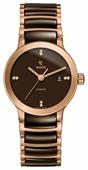 Наручные часы RADO 561.0183.3.072