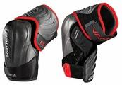 Защита локтя Bauer Vapor 1X Lite S18 elbow pad Jr