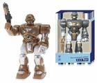 Робот S+S Toys Космический робот