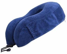Подушка для шеи METTLE Evo Light