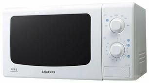 Микроволновая печь Samsung ME713KR