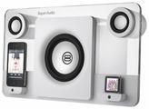 Портативная акустика Bayan Audio 5