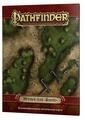 Игровое поле HOBBY WORLD Pathfinder. Болото