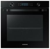 Духовой шкаф Samsung NV75K5541BB