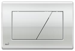 Кнопка смыва AlcaPLAST M171