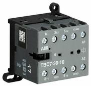 Магнитный пускатель/контактор перемен. тока (ac) ABB GJL1313061R6102