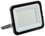 Прожектор светодиодный 100 Вт IEK СДО 06-100 (6500K)