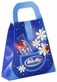 "Набор конфет Milky Way ""Сумочка"" 144 г"