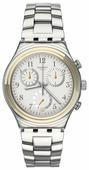 Наручные часы swatch YCS586G