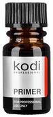KODI Professional Праймер кислотный для ногтей Primer