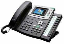 VoIP-телефон Hanlong UC860P