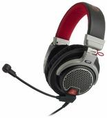Компьютерная гарнитура Audio-Technica ATH-PDG1