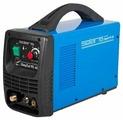 Инвертор для плазменной резки Solaris EasyCut PC-40 + AK