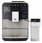 Кофемашина Melitta Caffeo Barista T Smart SST