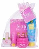 Набор косметики Nomi Все, что нужно каждой девочке