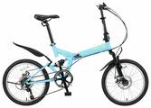 Горный (MTB) велосипед Langtu TB 027 (2016)