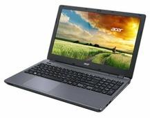 Ноутбук Acer ASPIRE E5-571G-50D4