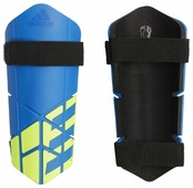 Защита голени adidas CW9718