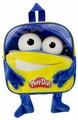 Масса для лепки Play-Doh Рюкзачок для мальчика (CPDO090)