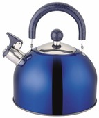 Appetite Чайник LKD-2025 2.5 л