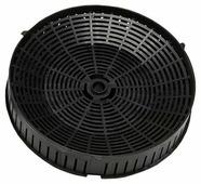 Фильтр угольный Elica CFC0140343 (CFC0038668)