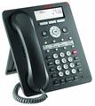VoIP-телефон Avaya 1608