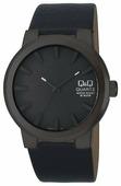 Наручные часы Q&Q Q740 J502
