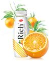 Сок Rich Изысканный апельсин